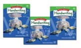 Zaner-Bloser Handwriting Grade 2M: Student, Teacher, & Practice Masters (Homeschool Bundle)