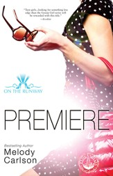 Premiere - eBook