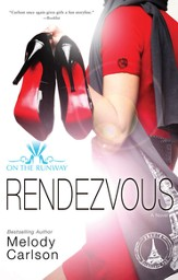 Rendezvous - eBook