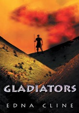 Gladiators - eBook