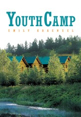 Youth Camp - eBook