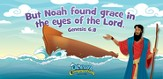 Ocean Commotion VBS Theme Verse Banner