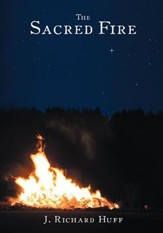 The Sacred Fire - eBook
