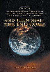 And Then Shall The End Come - eBook
