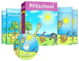 Horizons Preschool Curriculum Kit