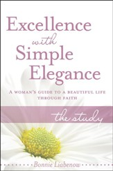 Excellence with Simple Elegance: The Study