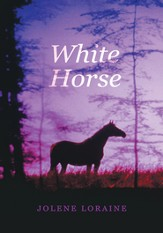 White Horse - eBook