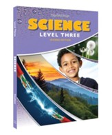 Science Grade 3: Student Edition