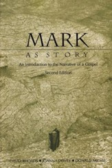 Mark as Story, 2nd Edition