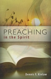 Preaching in the Spirit