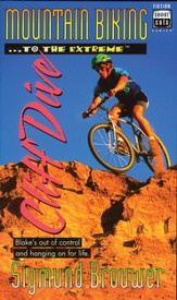 Shortcuts #2: Mountain Biking to the Extreme - eBook