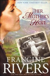 Her Mother's Hope, Marta's Legacy Series #1