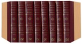 History of the Christian Church, 8 Volumes