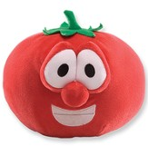 Bob the Tomato Plush Toy