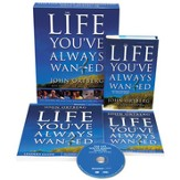 The Life You've Always Wanted: Curriculum Kit, Revised