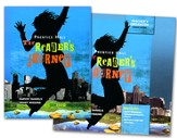 Prentice Hall: The Reader's Journey 7th Grade Homeschool Bundle