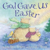 God Gave Us Easter - eBook