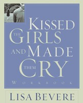 Kissed the Girls and Made Them Cry Workbook - eBook