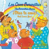 Los osos Berenstain y la regla de oro / The Golden Rule - eBook