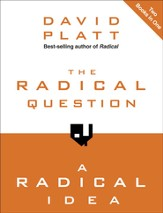 The Radical Question and A Radical Idea / Combined volume - eBook