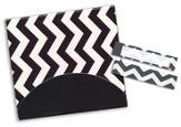 Sticky Note Flags-Chevron-3 x 2.75
