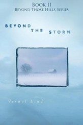 #2: Beyond the Storm