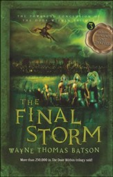 #3: The Final Storm