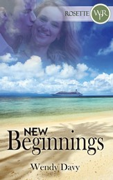 New Beginnings (Short Story) - eBook