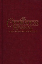 The NIV Celebration Hymnal, Berry