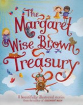 The Margaret Wise Brown Treasury