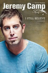 I Still Believe - eBook