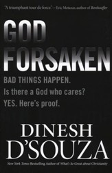 Godforsaken: Bad Things Happen