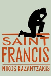 Saint Francis - eBook