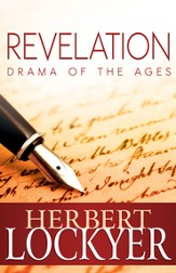 Revelation: Drama of the Ages - eBook