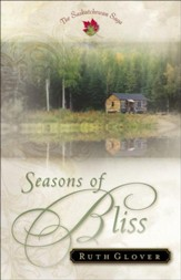 Seasons of Bliss - eBook