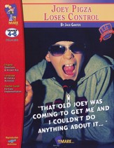 Joey Pigza Loses Control Lit Link Gr. 4-6 - PDF Download [Download]
