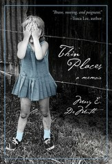 Thin Places: A Memoir - eBook