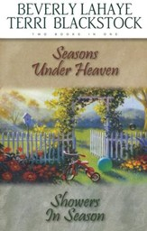 Seasons Under Heaven/Showers in Season Compilation
