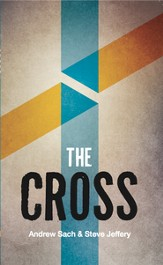 The Cross - eBook