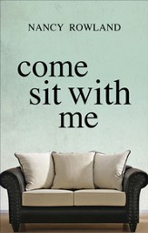 Come Sit With Me - eBook