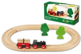 Brio, Little Forest Train Set