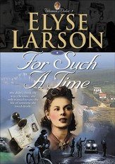 For Such a Time - eBook