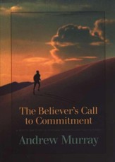 Believer's Call to Commitment, The / Revised - eBook