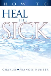 How to Heal the Sick - eBook