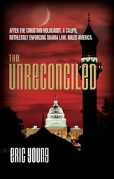 The Unreconciled - eBook
