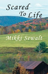 Scared to Life - eBook