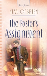 The Pastor's Assignment - eBook
