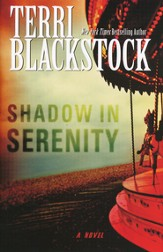 Shadow in Serenity