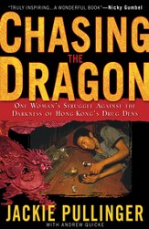 Chasing the Dragon - eBook