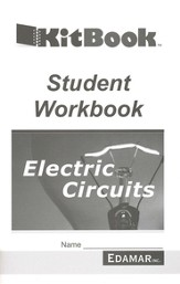 Electric Circuits Kitbook, Companion Workbook